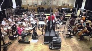 İçerde - Jenerik | Dizi Müziği | Prague Philharmonic Orchestra