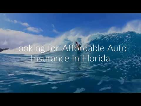 Cheapest Car Insurance Florida
