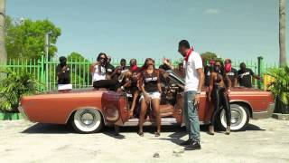 Clip (Explicit) | (Official Music Video) | Cham