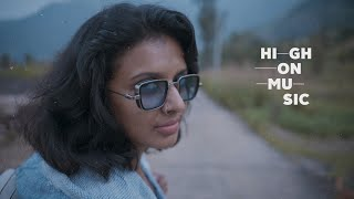 Malligai - Sithara Krishnakumar - High on Music
