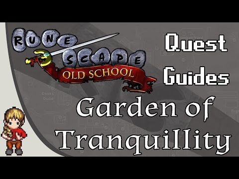 Full Download Runescape 2007 Quest Guides Forgettable Tale Of A Drunken Dwarf