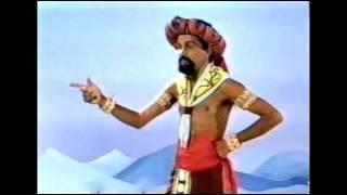 NETH FM Janahithage Virindu Sural 2016.02.08