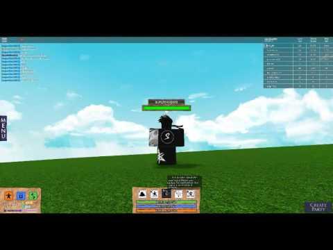 Roblox Elemental Battlegrounds Spectrum Spectrum Showcase Elemental Battlegrounds Youtube
