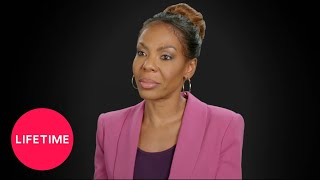 Surviving R. Kelly: Andrea Kelly Speaks Out (Episode 2) | Lifetime