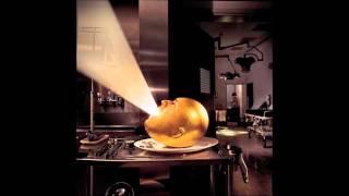 The Mars Volta - Cicatriz ESP
