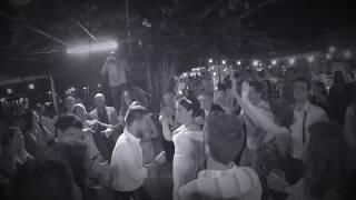 SERKAN TÜRKOĞLU - CLUB NEN | AFTER PARTY