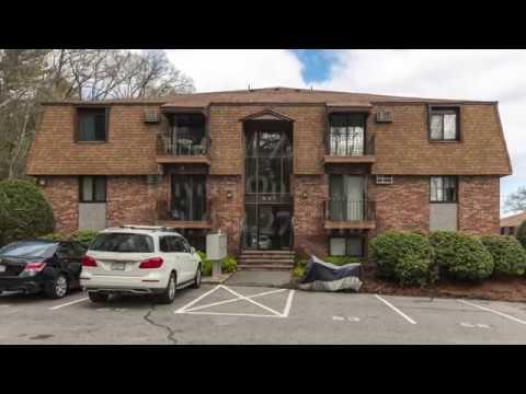 645 W Lowell Ave, Unit 2, Haverhill MA - Sarah Zanni - Tel 978 270 4191