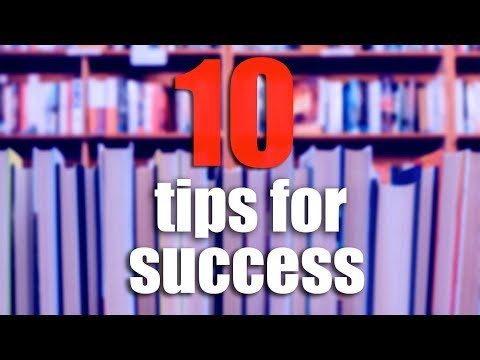 How To Defend Your Thesis? Top 10 Tips For Success