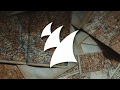HIDDN feat. Beatrich - Find You