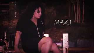 "MAZI - LUST ft. D. BOOG ""GMB"" Dir. By Pow Thumbnail"