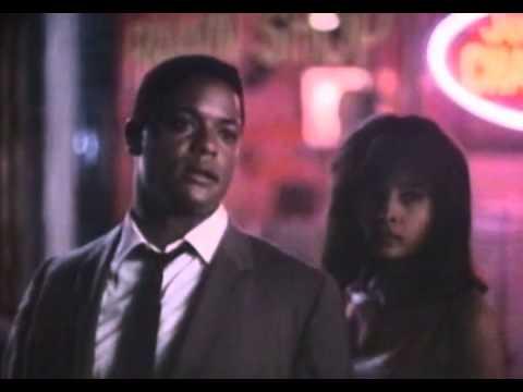 Trailer do filme Los Angeles Heat