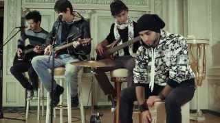 Coldplay - Fix You (AURORABRIVIDO acoustic cover) on iTunes