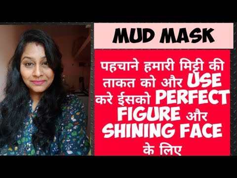 DIY Skin Lightening and Tan Removal Ubtan soap from YouTube · Duration:  11 minutes 23 seconds