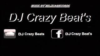 Crazy Beats - Tower Beat (Original Dark Mix 2013)