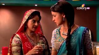 Rangrasiya - रंगरसिया - 21st May 2014 - Full Episode(HD)