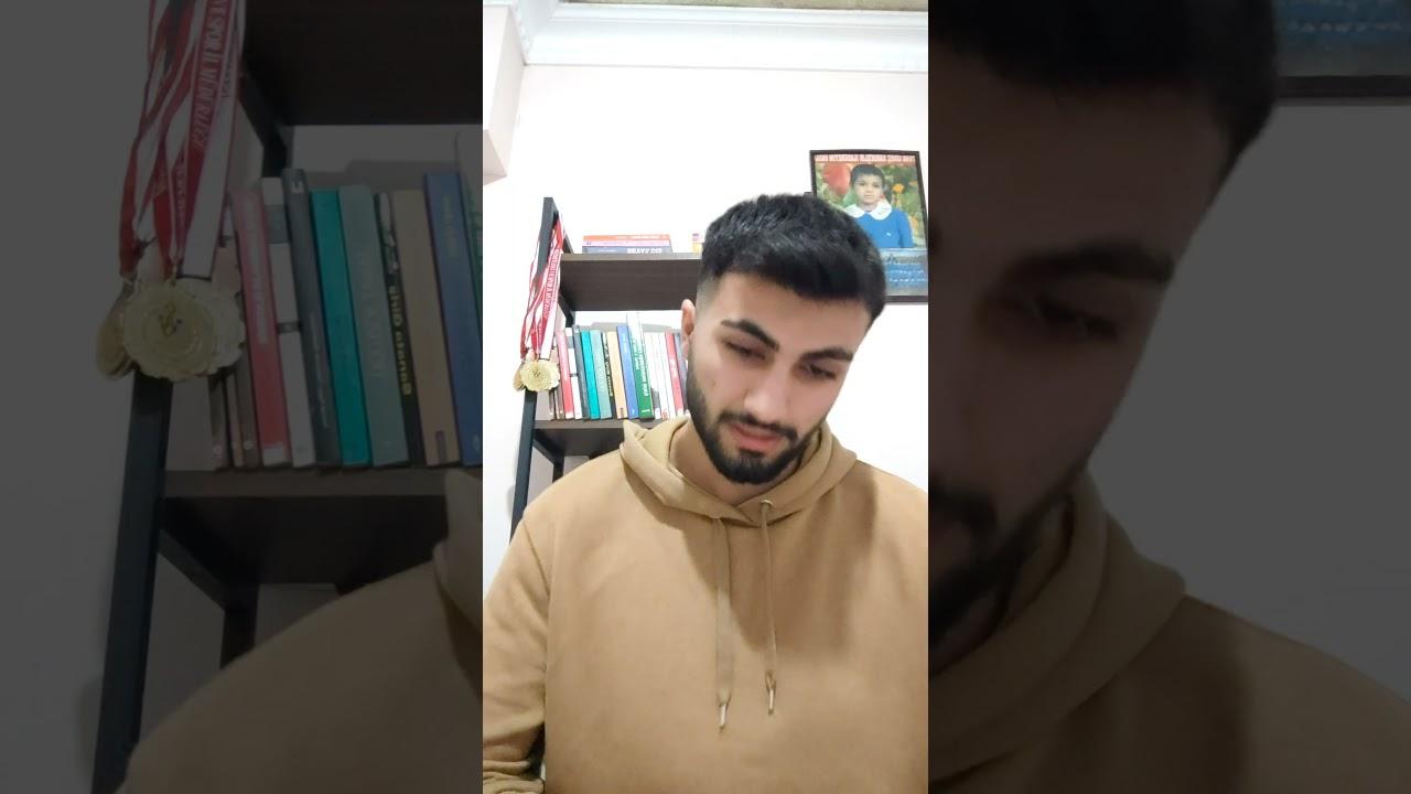 Almanya'da Türkçe Öğretmenliği ?