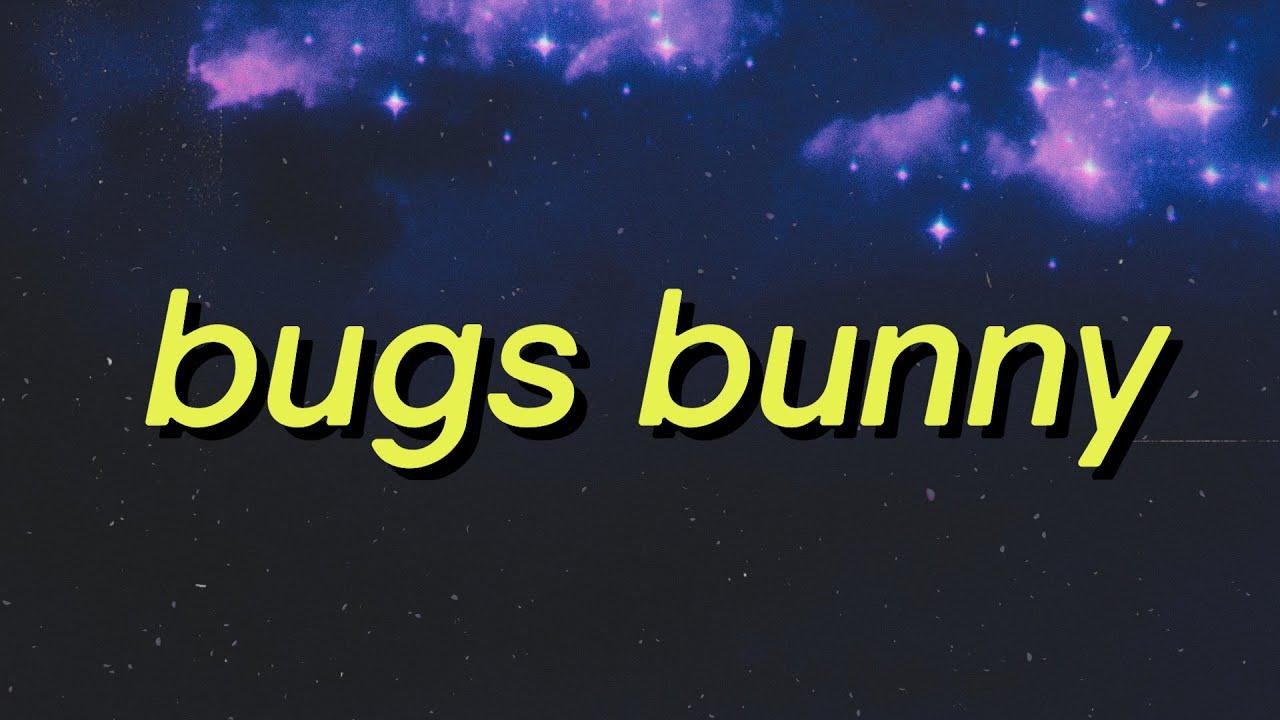 Timati - Gucci ft. Egor Creed (Lyrics) bugs bunny tiktok slowed song