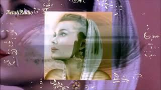 *Не грусти, Мадонна!* слова, м-ж Натали Афанасьева, музыка Олег Лебедев, вокал Владимир Подплетённый