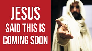 Kevin Zadai: Jesus Told Me THIS is Coming Soon
