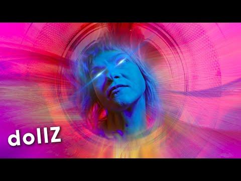 Dollz - Czasem drzwi II