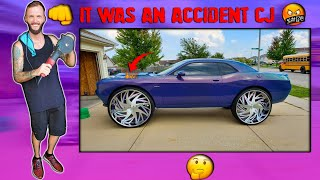 i-was-about-to-hurt-him-for-burning-the-paint-on-my-challenger