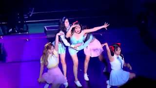 Video 180329 레드벨벳 일본 콘서트 Red Room in Japan - ZOO 레드벨벳 조이(Red Velvet Joy) Fancam 직캠 download MP3, 3GP, MP4, WEBM, AVI, FLV Juli 2018