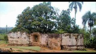 Dominican Republic History Part-1