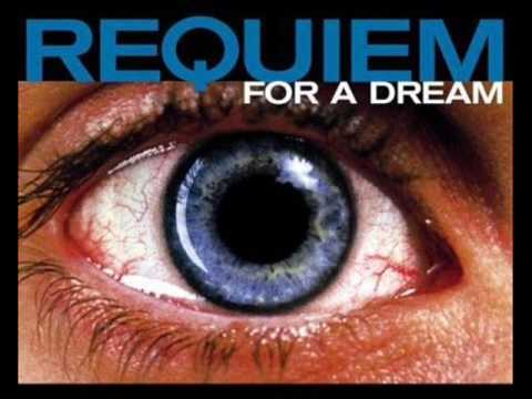 Main Theme Requiem for a Dream