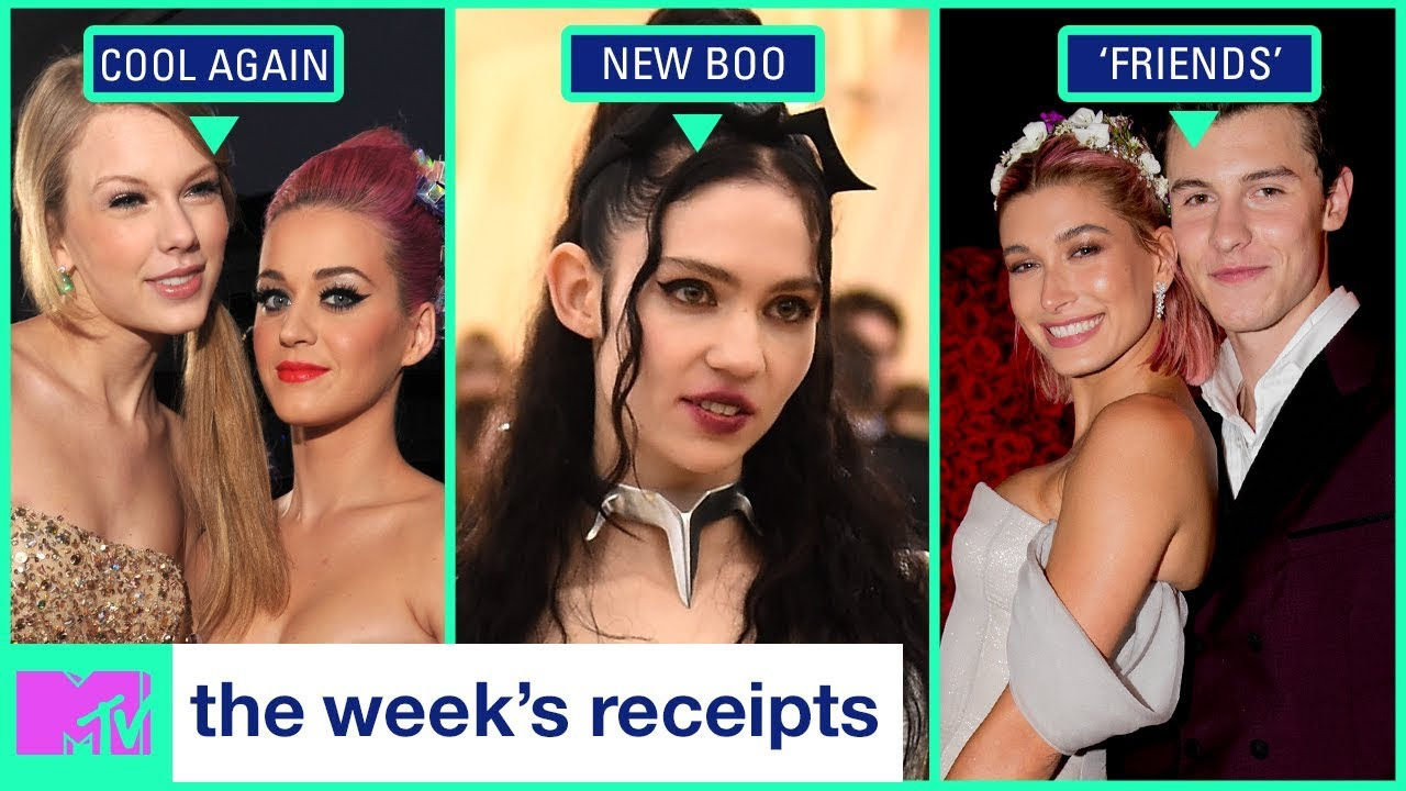 taylor-swift-katy-perry-reconcile-and-elon-musk-has-a-new-boo-the-week-s-receipts-mtv
