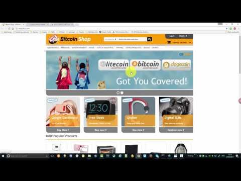 Bitcoin Vs Litecoin Vs Dogecoin