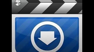 Tech #25 Πως να κατεβάζω βίντεο από οποιοδήποτε site