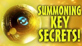 SUMMONING KEY'S MEANING REVEALED! - TRANSLATION OF APOTHICON SYMBOLS (Black Ops 3 Zombies Secrets)