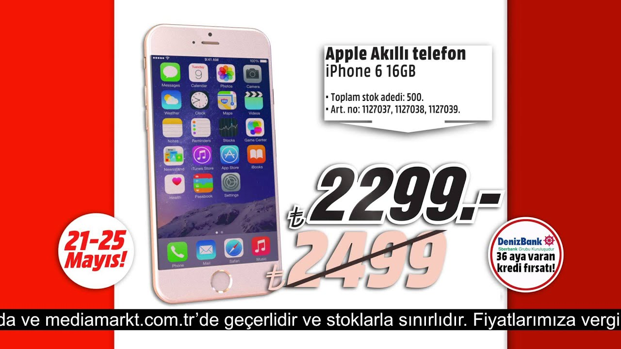 ladekabell iphone 7 media markt