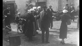 Mission en Basse-Bretagne (MNATP, 1939)