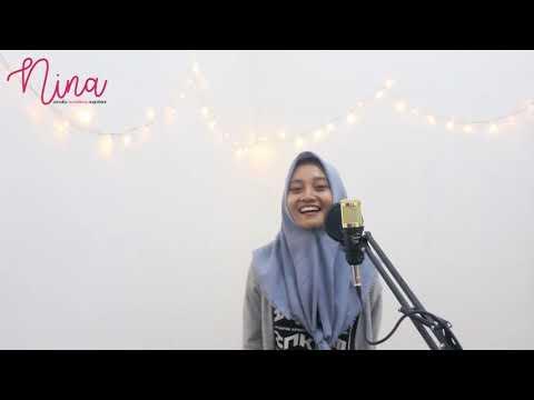 Judika - Mama Papa Larang Cover By Purwita Nursabrina Nugraheni