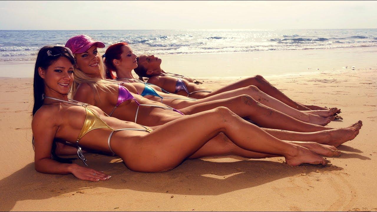 Light skin nude pics