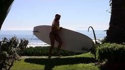 "Wavestorm 9'6"" Paddle Board"