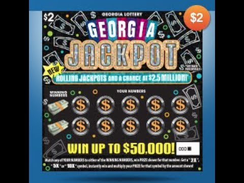 lotto riesiger jackpot mai 2020