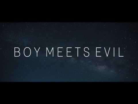 BTS (방탄소년단) - Intro: Boy Meets Evil - Piano Cover
