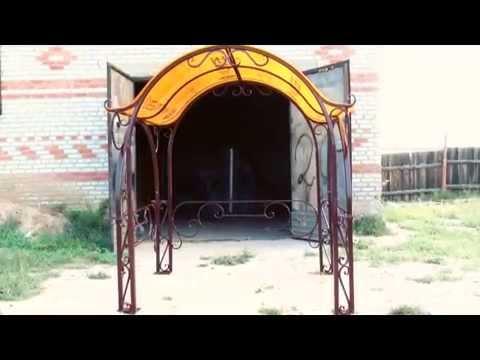 Видео Труба эл сварная тонкостенная ду40мм