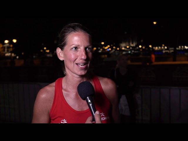 Night Run 2019 összefoglaló