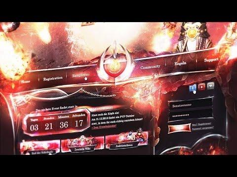 Speed Webdesign - Zentoria