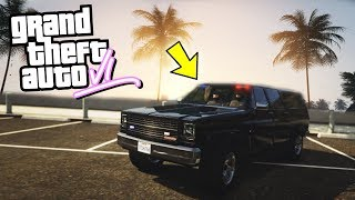 GTA 6 5 MUST HAVE GAMEPLAY FEATURES!