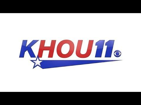 KHOU 11 Live