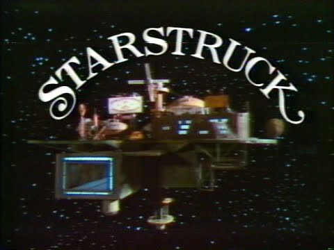 Watch: Full Pilot For '70s Sitcom 'Starstruck' Inspired By