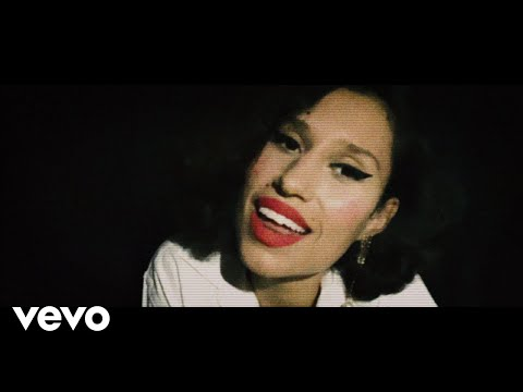 Regard, RAYE - Secrets (Official Video)