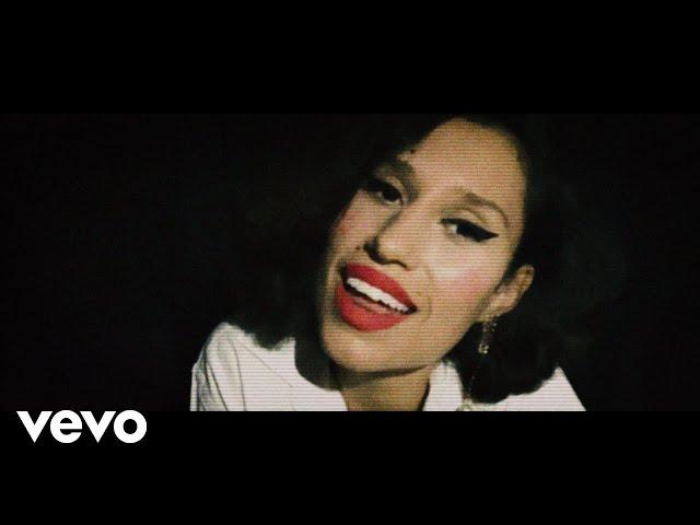 Regard, RAYE - Secrets (Official Video)