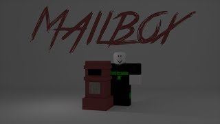 Roblox Script Showcase Episode#1059/Danmaku Mailbox