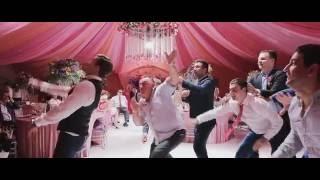 #TOP15MOSCOW Видеограф Виталий Сидоренко M+E wedding day