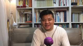 美國會推《香港民主人權法案》逼令2020履行普選承諾!英國數欲推行香港民主自治皆受「中國因素」阻撓 20190625 (中文字幕)